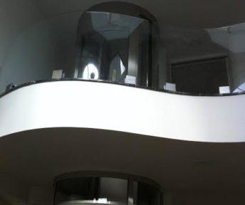 pareti divisorie in vetro 4
